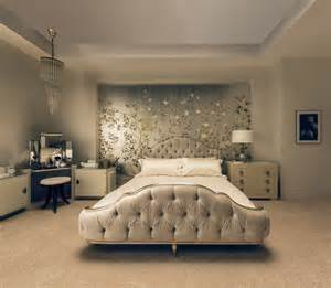 bedroom l shades inside christian grey s penthouse the luxurious 50 shades
