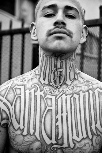 top 9 prison tattoo designs and images styles at life
