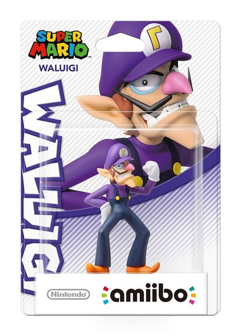 Kaset Cd Nintendo Wii U Fox Zero Wii U 17 best ideas about wii u on wii u wii u and wii list