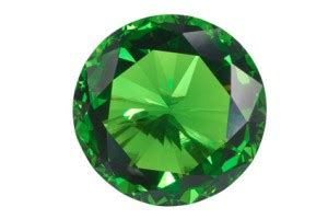 emerald meaning and symbolism