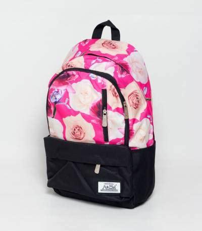 Best Price Backpack Xiaomi Mi Bag Black buy backpack in bangladesh at best price