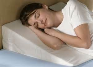 elevate your to prevent snoring my snoring