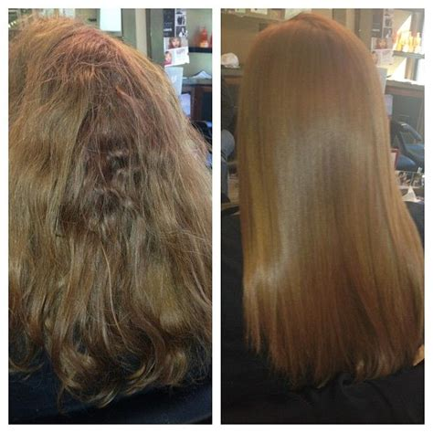 haircut before or after brazilian blowout 8 best brazilian blowout images on pinterest brazilian