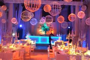Hen Do Decoration Ideas London Party Theme Ideas Reviewed Amp Tested