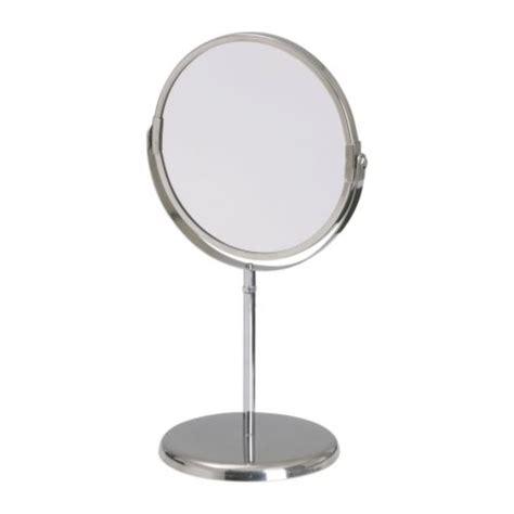Ikea Bathroom Mirror Trensum Mirror Ikea