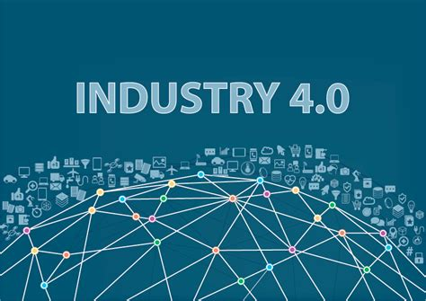 the goal is industry 4 0 technologies and trends of the fourth industrial revolution books the view of expert on industrial revolution 4 0 fpt