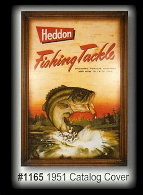 hunting and fishing home decor wall plaques home decor fishing gifts hunting gifts
