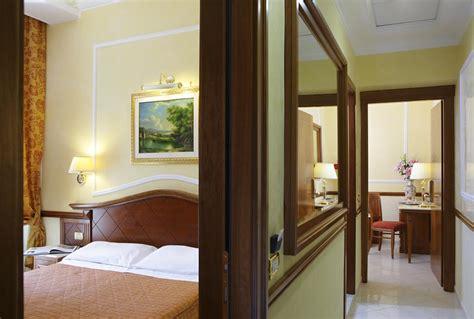 uffici iberia hotel hiberia roma prenotazione on line viamichelin