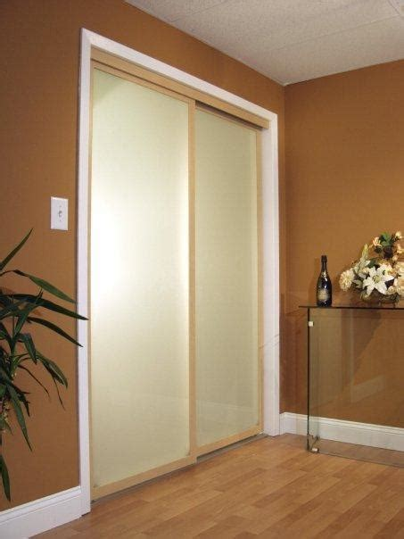 Framing Sliding Closet Doors Sliding Closet Doors New York City Bi Fold New York City Custom Closets Wardrobe