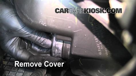 How To Report A Burnt Out Light by How To Change A Burnt Out Headlight Brake Light Turn