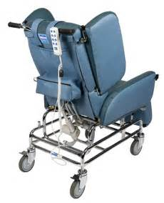hospital chair bed apollo healthcare international limited