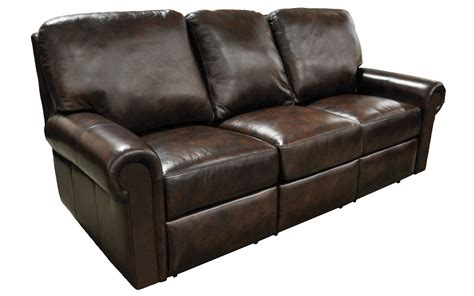 arizona leather sofa prices fairbanks sofa arizona leather interiors