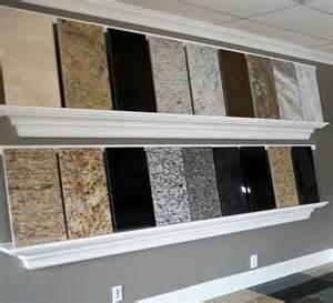 Granite Showrooms Tate Granite Tate Ornamental Inc