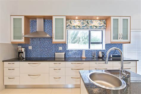 Kitchen Company Cape Town Kitchen Cupboards Cape Town Essential Kitchens