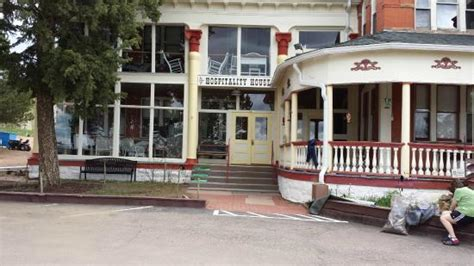 cripple creek hospitality house cripple creek hospitality house 28 images cripple creek hospitality house travel