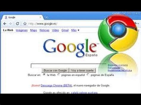 como descargar imagenes jpg gratis descargar google chrome 2013 ultima version gratis en