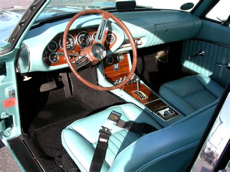 Wood Grain For Car Interior by 1000 Images About 1963 Avanti R3 Restoration On Autos Engine And Steering Wheels