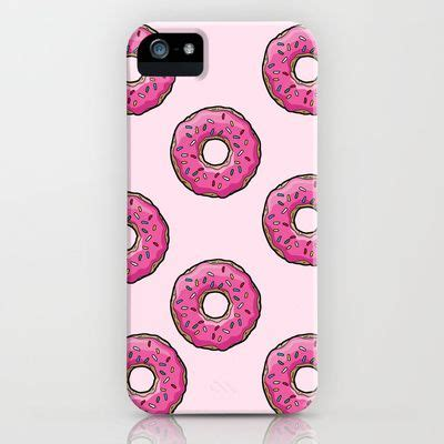 Mini Donut Iphone 17 best images about donuts on donuts diy home decor projects and mini doughnuts