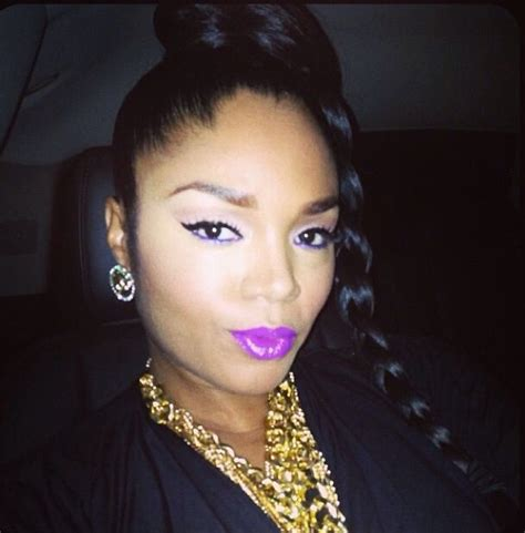 Rasheeda Hairstyles by Pin Rasheeda Hairstyle Pictures On