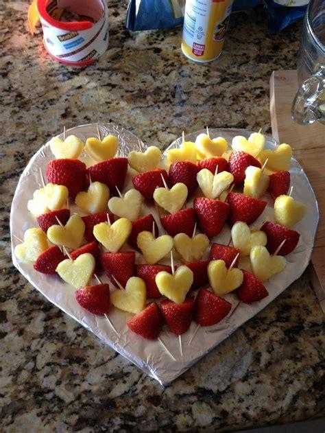 Best 25  Fruit platters ideas on Pinterest   Fruit trays