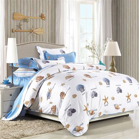 beach themed comforter sets queen 939 best images about enjoybedding com s shopping style on