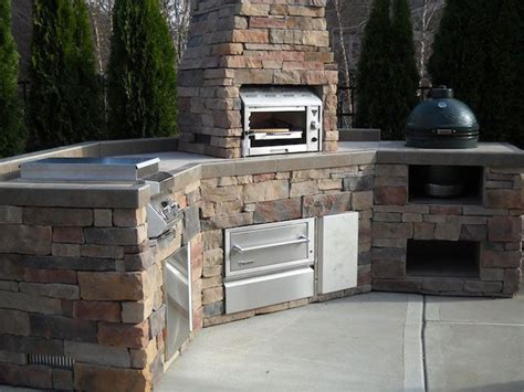 Eagle Built Backyard 22 Best Images About Outdoorkitchen On Built
