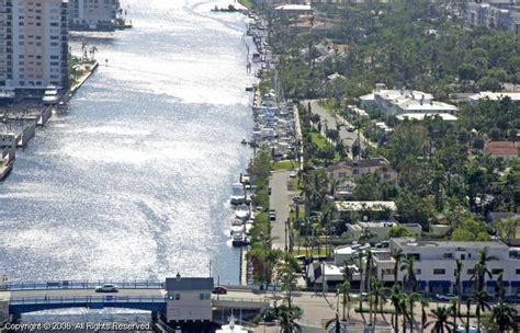 boat slips for rent delray beach delray beach city marina in delray beach florida united
