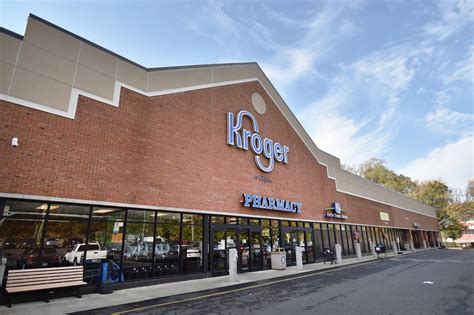 kroger white house tn kroger white house tn 28 images kroger grocery 1435 rd maumee oh phone number yelp