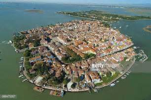 Italy Houses by Burano Stock Photos And Pictures Getty Images
