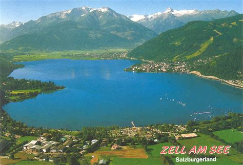 Austria Search See Austria Hotelroomsearch Net