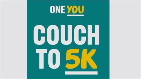 from the couch to 5km from couch to 5km best apps and devices to help you get