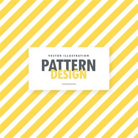 yellow line pattern 30 best line patterns textures design shack