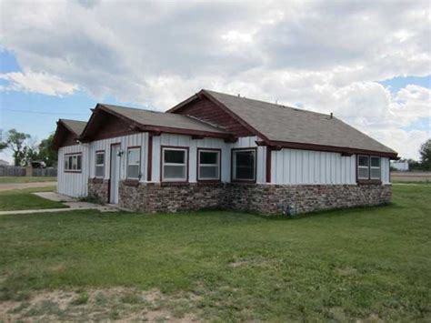 wyoming homes for sale on wyoming houses for sale