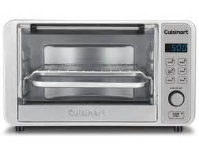 cuisinart convection toaster oven cuisinart convection toaster oven