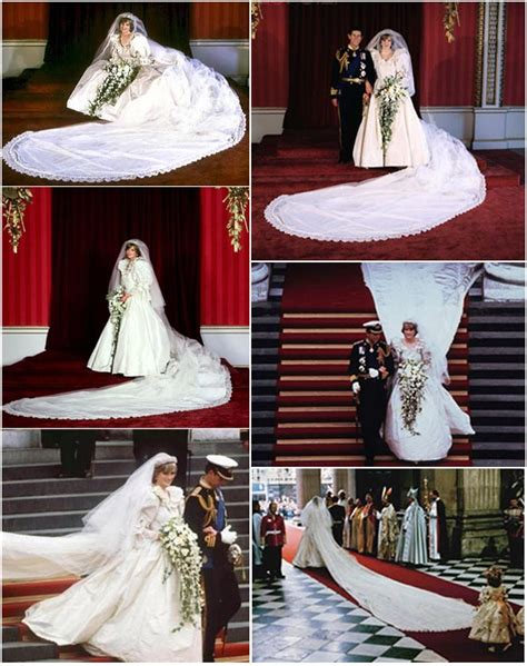 prince charles princess diana dulighmadba royal wedding diana and charles