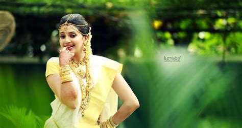 Wedding Photography Hd Images by Wedding Photography Kerala India Dubai Uae