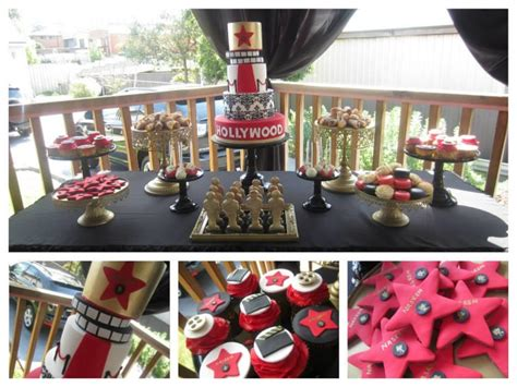 what is a hollywood theme party best teen party themes the ultimate list things you