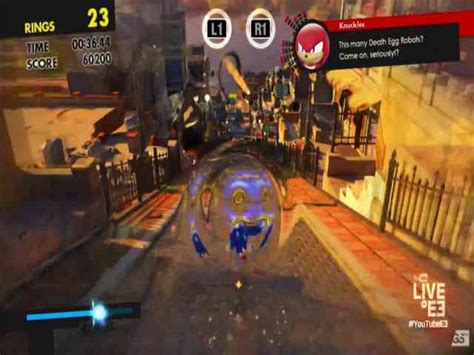 sonic full version games free download download sonic forces game for pc full version working