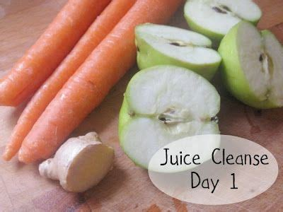 Detox Drinks In Arlington Tx by 1000 Images About Health Juice Cleanse On
