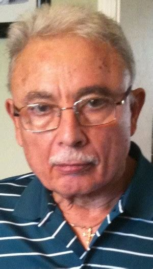 obituary for alfredo gonzalez charles f snyder funeral home