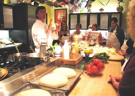 Sur La Table The Grove by Quaintly Garcia Sur La Table Cooking Class Gourmet