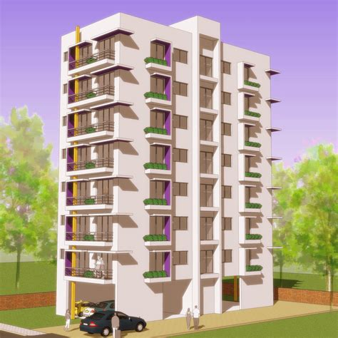 building designer indian residential building designs www pixshark com