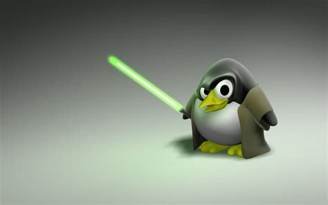 computer wallpaper linux download 45 awesome linux wallpapers