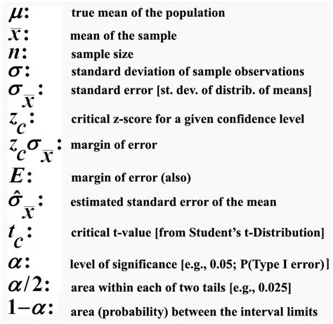 letter cancellation test norms different symbols of statistics psych3 profolio