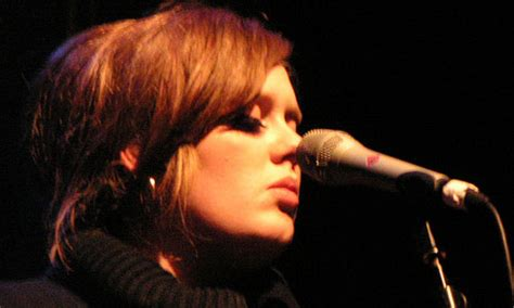 best song on adele 19 9 top songs of adele