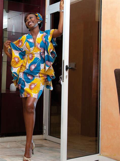 nigeria lates braidz 4 kidz 200 stylish trendy fabulous unique ankara styles