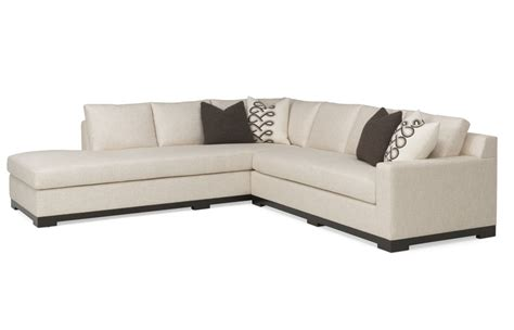 Furniture Bumpers by Damien Sectional With Bumper Rc Furniture