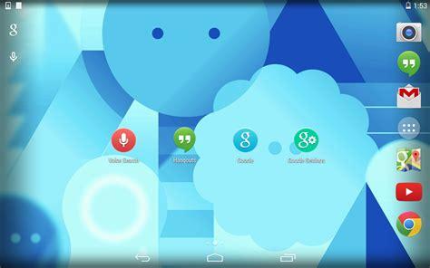 kitkat launcher full version apk kitkat launcher prime v1 5 0 apk full android application