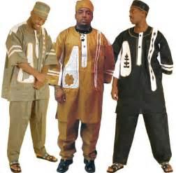 yoruba attire black is beautiful