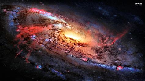 wallpaper galaxy win galaxy wallpaper for windows 10 wallpapersafari